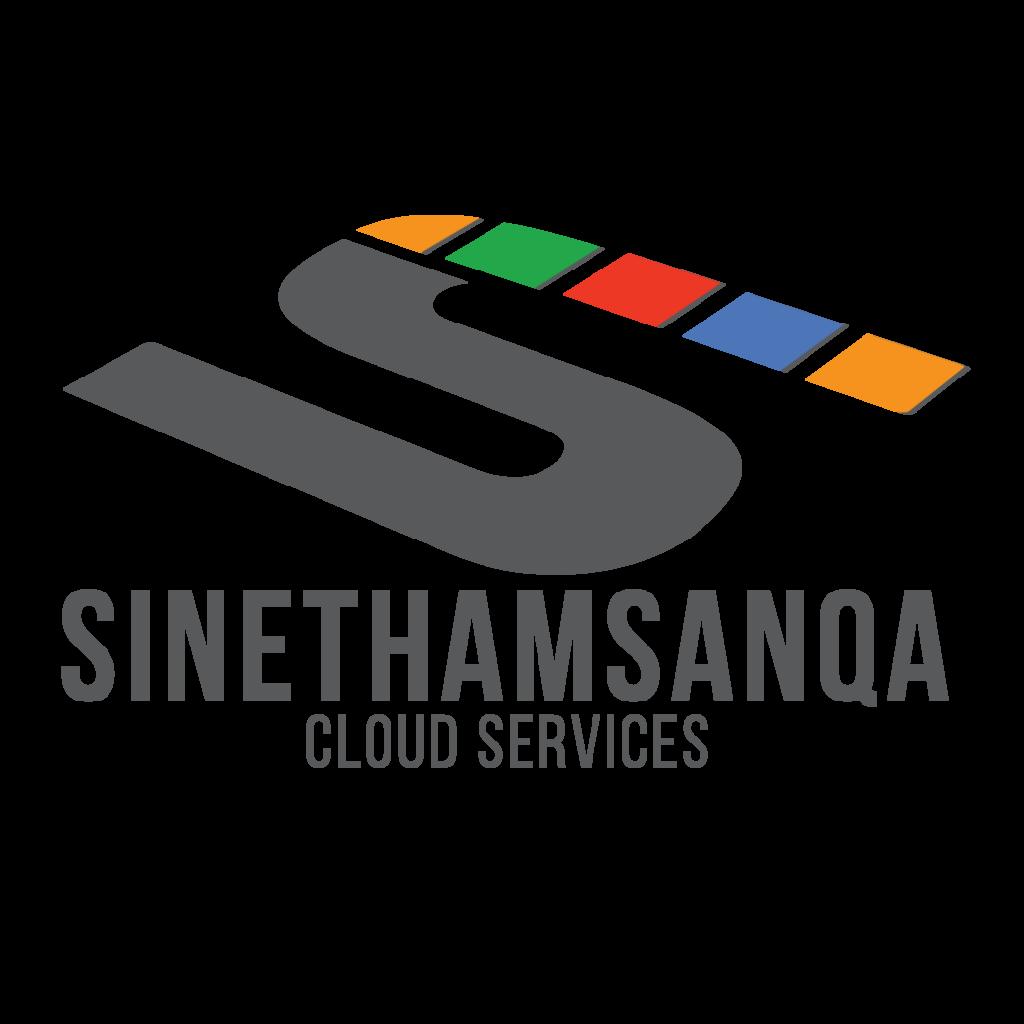 SineThamsanqa Cloud Services Pty Ltd