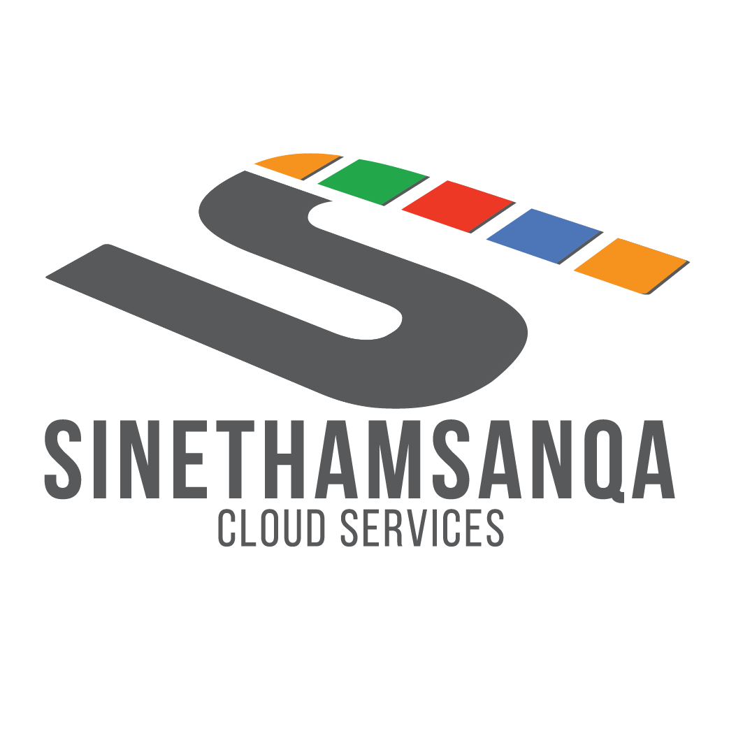 SineThamsanqa Cloud Services Pty Ltd