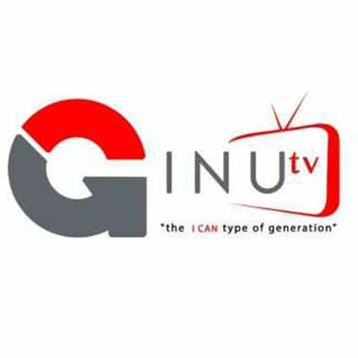 Ginu TV