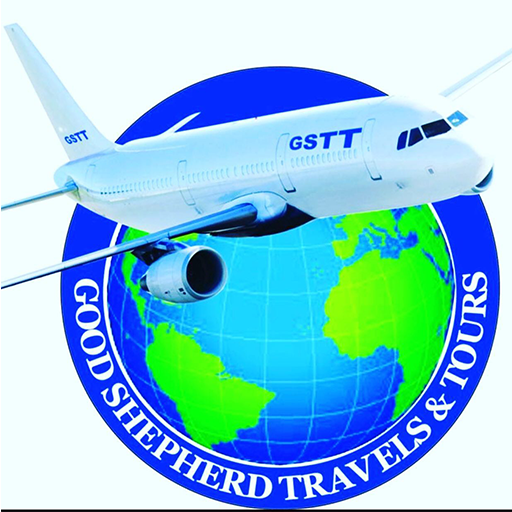 Good Shepherd Travels and Tours