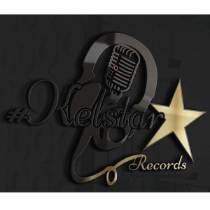 kelstar-records-logo